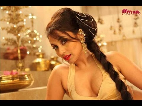 Aga Bai Aiyyaa Full Video Song | Rani Mukherjee, Prithviraj Sukumaran