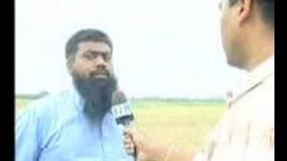 Bangla Bhai Interview Part 1 by Farid Alam