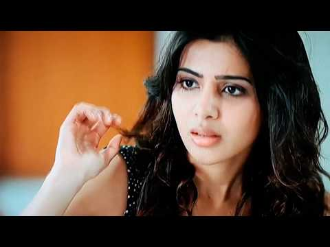 Xxx Mp4 Samantha Hot Scnes From Tamil Movies 3gp Sex