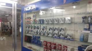 Microsoft Windows Mobile Phones Store in Sylhet