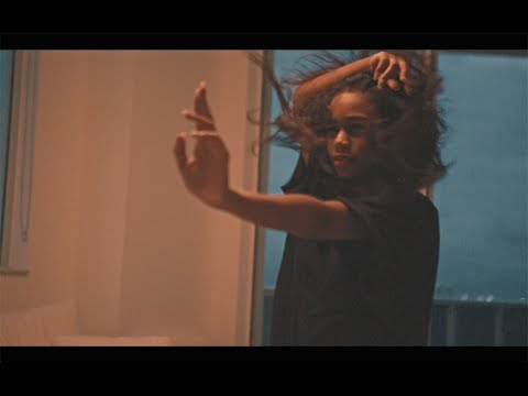 Xxx Mp4 ABRA Fruit Official Music Video 3gp Sex