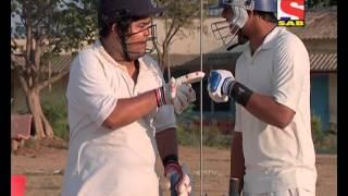 Pritam Pyaare Aur Woh - Episode 58 - 21st May 2014