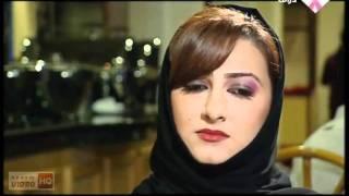 قيود الزمن :هيفاء حسين