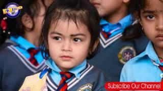 Best School song sungabha Public Sec. School || Studio Hi light Butwal