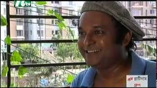 Jogajog Golojog Part-54 - Bangla Comedy Natok