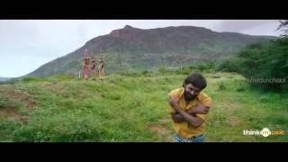 Thamirabarani Nedunchalai HD song