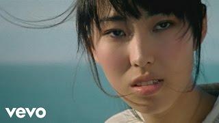王若琳 Joanna Wang - Vincent