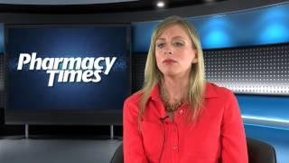Key Takeaways From Recent Landmark Studies Of Weightloss Drugs