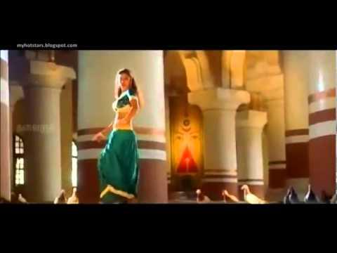 Nerukku Ner Simran Manam Virumbuthe Song Hot 1080p HD