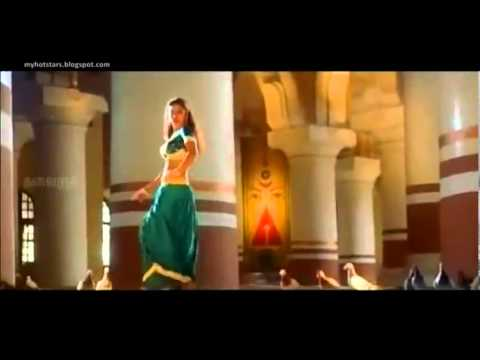 Xxx Mp4 Nerukku Ner Simran Manam Virumbuthe Song Hot 1080p HD 3gp Sex