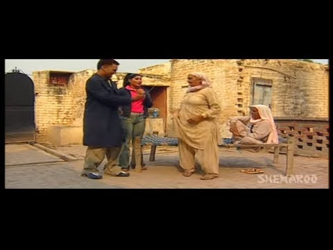 Xxx Mp4 Old Punjabi Woman Speaks Funny English Best Punjabi Comedy Videos 3gp Sex