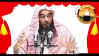 হস্তমৈথুন ছাড়ার কৌশল ও সহজ কর্যকরী উপায় islamic video By Sheikh Motiur Rahman Madani