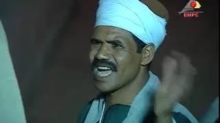 هيما شو - الكاميرا الخفية - اهلاوي.. ولا زملكاوي؟- ابراهيم نصر