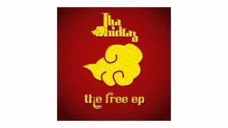 Tha Trickaz - The Free EP - 02 - Backdoor Runner Runner feat. Han Sen
