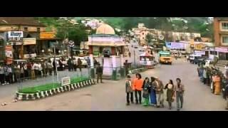 Kya Kehna - Dil Ka Koi Tukra Kabhi Dil Se