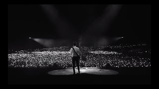 Shawn Mendes - For Your GRAMMY® Consideration