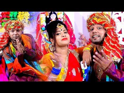 Xxx Mp4 Neelkamal Singh का सबसे हिट माता भजन Maiya Ka Jagrata Jagrata Maiya Rani Ka Bhojpuri Devi Geet 3gp Sex