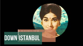 Down Istanbul - The Abdul Hassan Orchestra & Yonina 1979 Freudenthal Rework