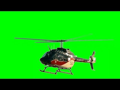 Xxx Mp4 Real Helicopter 1080p Green Screen 3gp Sex