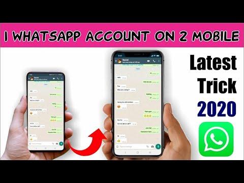 Xxx Mp4 Install 2 WhatsApp On Same Phone 3gp Sex