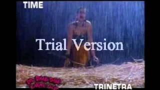 Shilpa Shirodkar Hot Rain Mix