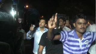 Ekda Ekda oriya sambalpuri hit song