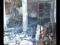 Punyu On Fire Nbc