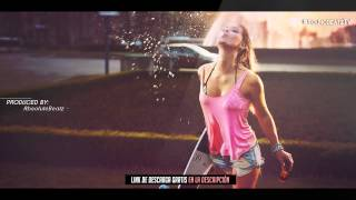 16 Bars Over - Epic Aggressive Rap Beat Instrumental 2014 [Prod. by: AbsoluteBeatz]