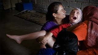 End female genital mutilation: join the Guardian's campaign