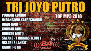 Imbangono katresnanku - MP3 jaranan hits - Tri Joyo Putro