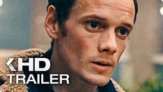 PORTO Trailer (2017)