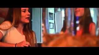 LDM  - Lo Prohibido es Tentador (VideoClip Official)