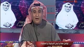 مسئول بحفر الباطن عايش الجو ويعتقد انه سمو ملكي بالسعودية