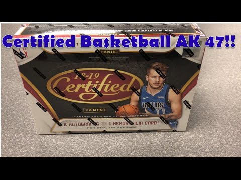 Xxx Mp4 2018 Certified Basketball AK 47 3gp Sex