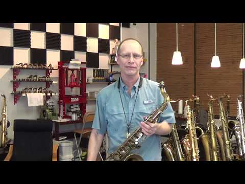 Xxx Mp4 Selmer Mark VI 63 Xxx Tenor Sax 3gp Sex