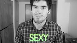 Como Ser Sexy | Hola Soy German
