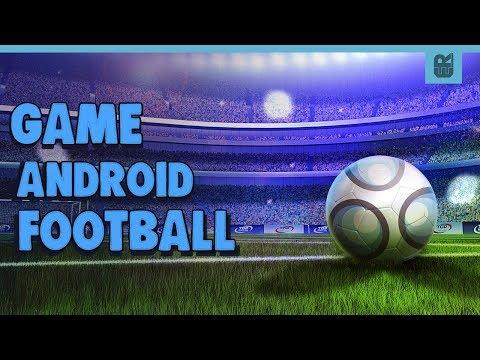 5 Game Android Sepakbola terbaik 2018