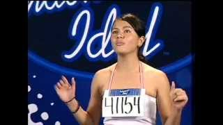 Indonesian Idol 2 (2005) - Audisi Group 2