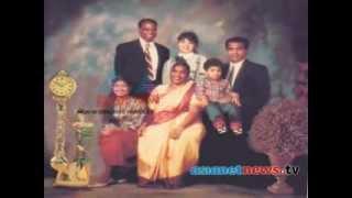 Tragic death of Rajan Pillai  : Vartha Annum Ennum 10th Jan 2014  Part 2