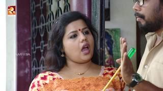 Aliyan VS Aliyan   Comedy Serial by Amrita TV   Episode : 138   Cinema Keni