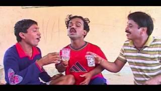 Chhattiesgarhi Comedy Clip | Dhol Dhol Ke Interviev | Best Comedy In Duje Nishad
