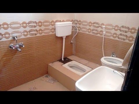 Xxx Mp4 Latest Beautiful Bathroom For Home Office Hotel 3gp Sex