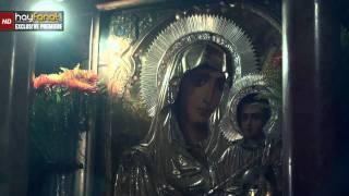 Anna Khachatryan - Tiramor Govq // Armenian Folk // HF Exclusive Premiere // HD