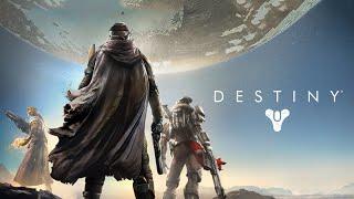 Destiny - O FILME COMPLETO Dublado PT-BR