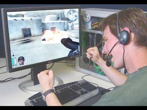 смотреть фото компьютерной игры wortfaim