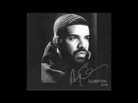Download Lagu Drake - In My Feelings (OFFICIAL) loop MP3