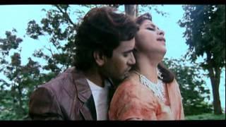 Sanwariya Ae Sajan [Full Song] Rang De Basanti Chola