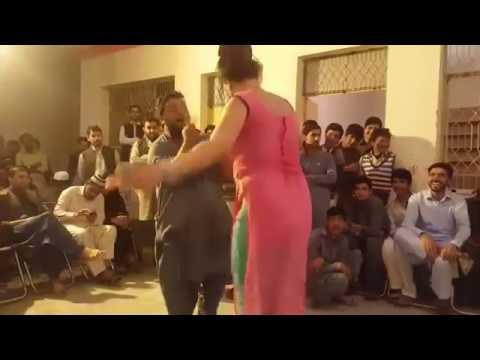 Xxx Mp4 Pashto 2017 New Song ♡ Pathan Dance With Girl ♡ Wedding Mujra ♡ Beautifull Dance 3gp Sex