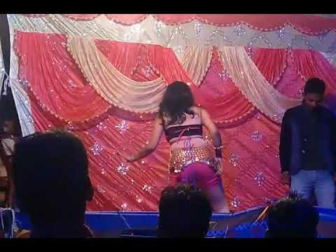 Xxx Mp4 Ranga Arkestra Video 3gp Sex