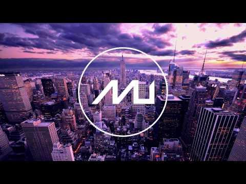 TRAP mixtape【Twerktape】By Mashed UP